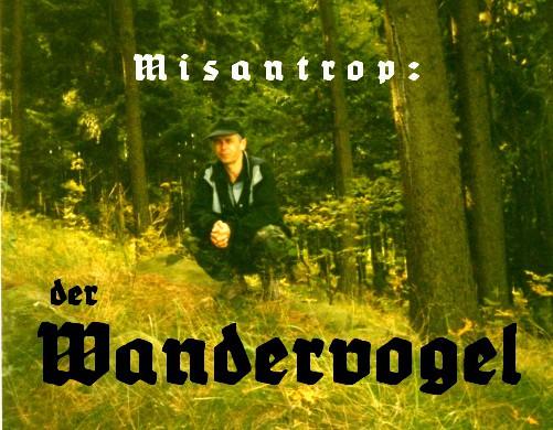 misantrop--der-wandervogel.jpg